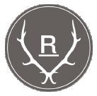 Revolvr Menswear logo