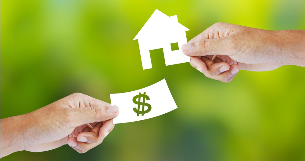 Getting a mortgage can take longer with the refinance volume being so high.