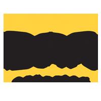 DNA Genetics Logo