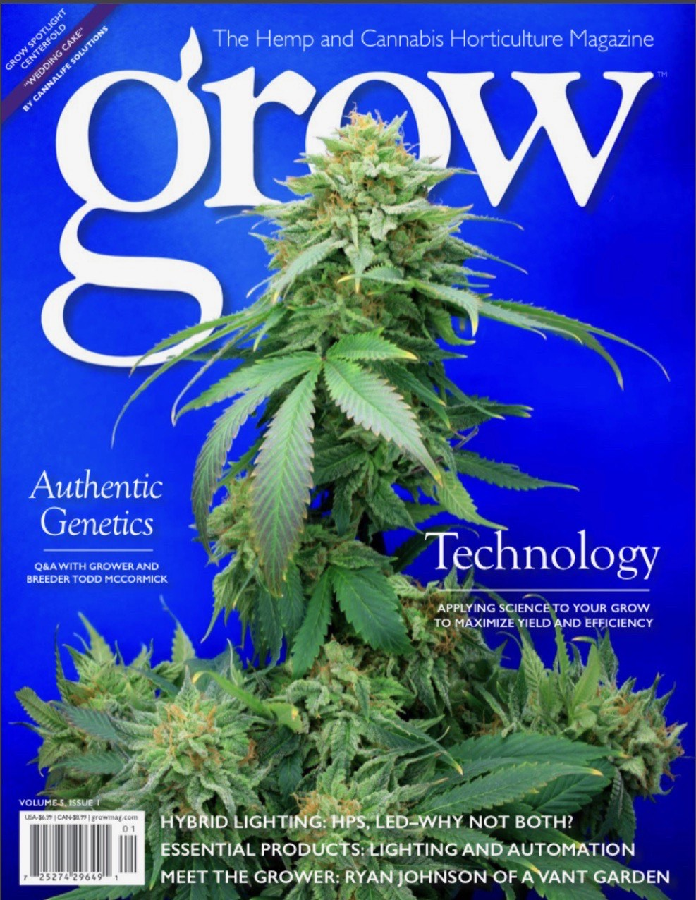 Grow_magazine_copperstate_farms