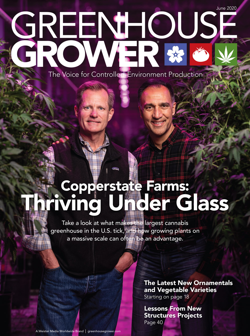 Grow_magazine_copperstate_farms_article