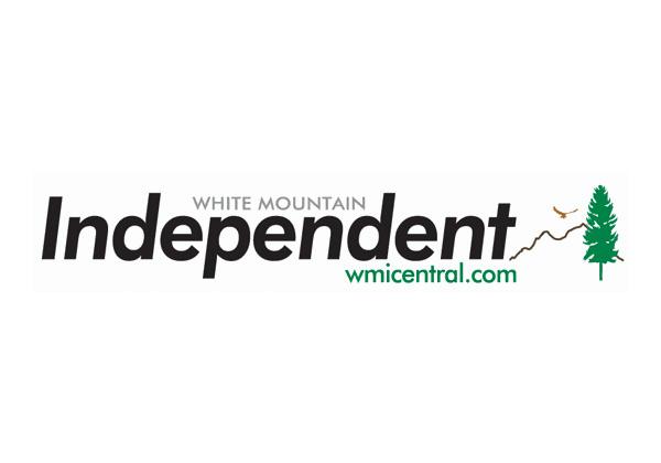 White Mountain Independent