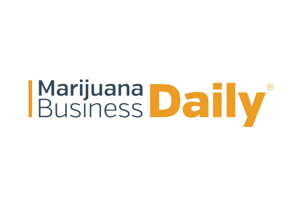 Marijuana Business Daily