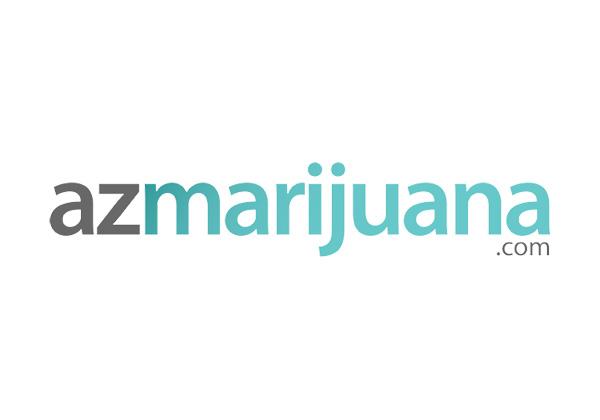 AZMarijuana.com