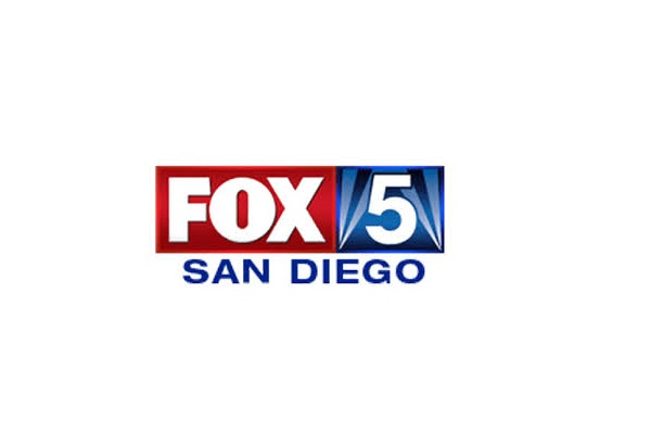 FOX 5 San Diego