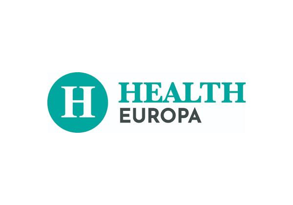 healtheuropa