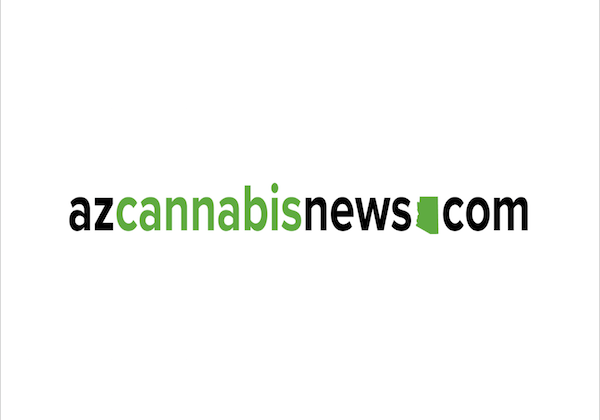Arizona Cannabis News