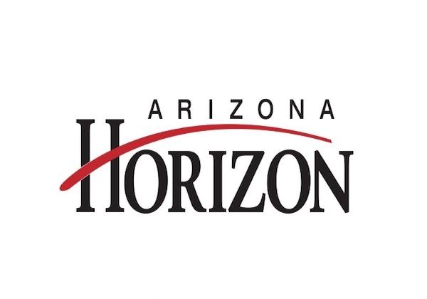 PBS Horizon