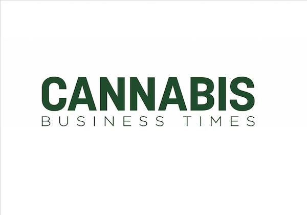 Cannabis Business Times