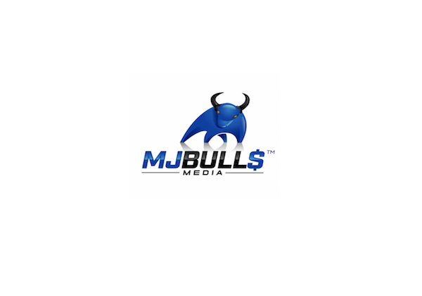 MJ Bulls Podcasts