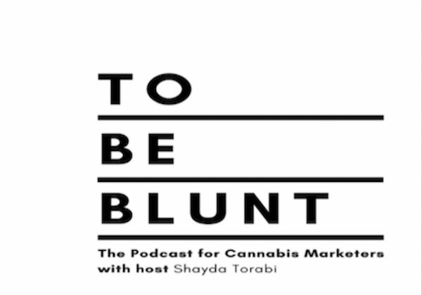 To Be Blunt Podcast