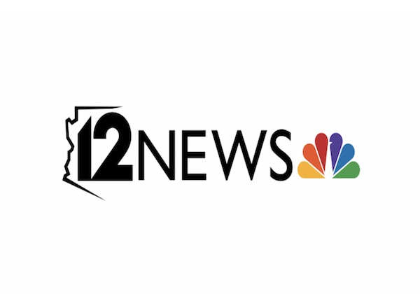 12 News Arizona