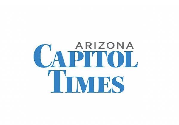 AZ Capitol Times