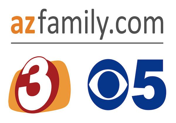 AZ Family TV
