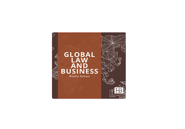 Harris Bricken Global Law and Business