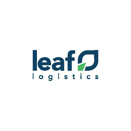 LEAF Logistics