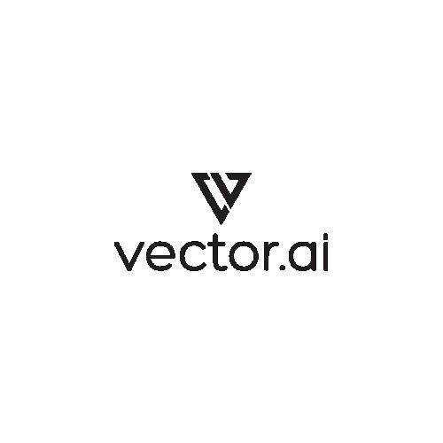 Vector AI