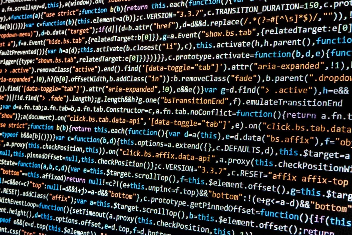 Non-Tech Firms on AI