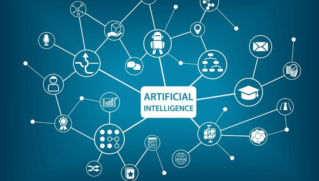Empowering the Consumer Supply Chain through AI