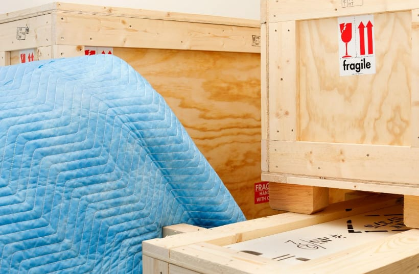 White-Glove Logistics and the Future of E-Commerce