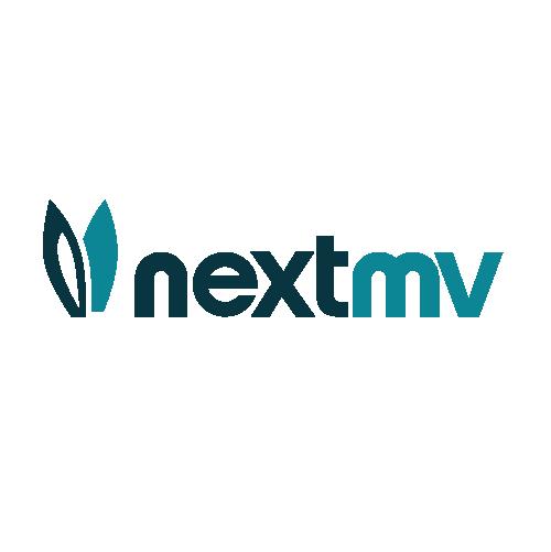 nextmv