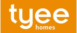 Tyee Homes