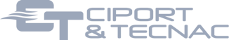 Ciport & Tecnac