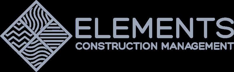Elements Construction Management