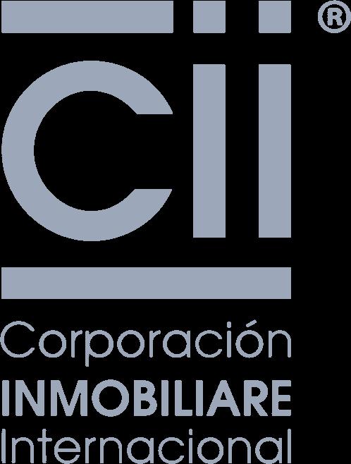 Corporación Inmobiliare Internacional