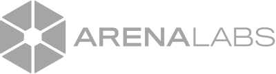 Arena Labs