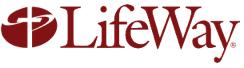 LifeWay corporate logo