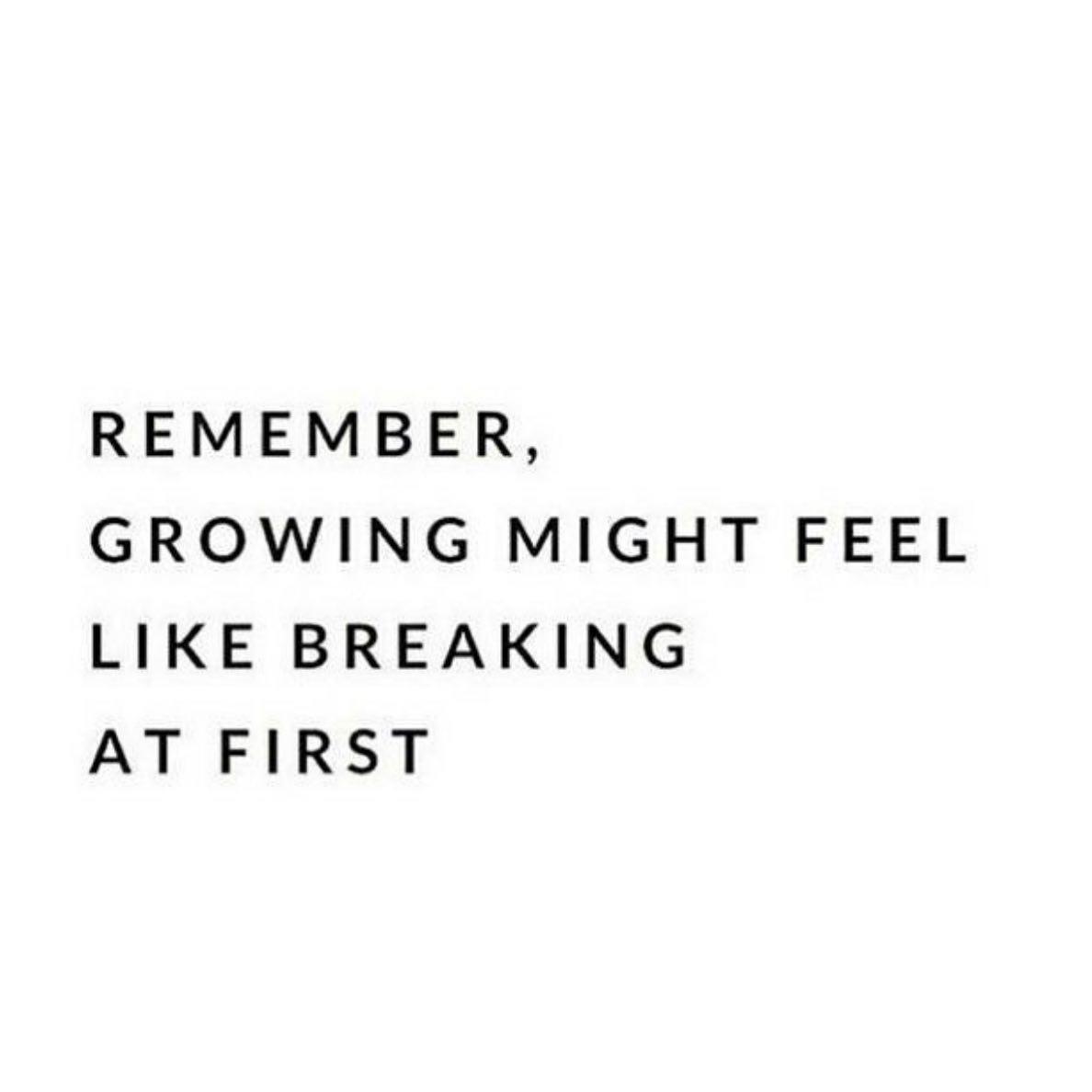 instagram image link