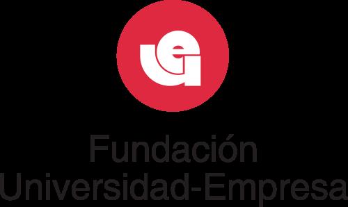 Logo de la Fundación Universidad Empresa