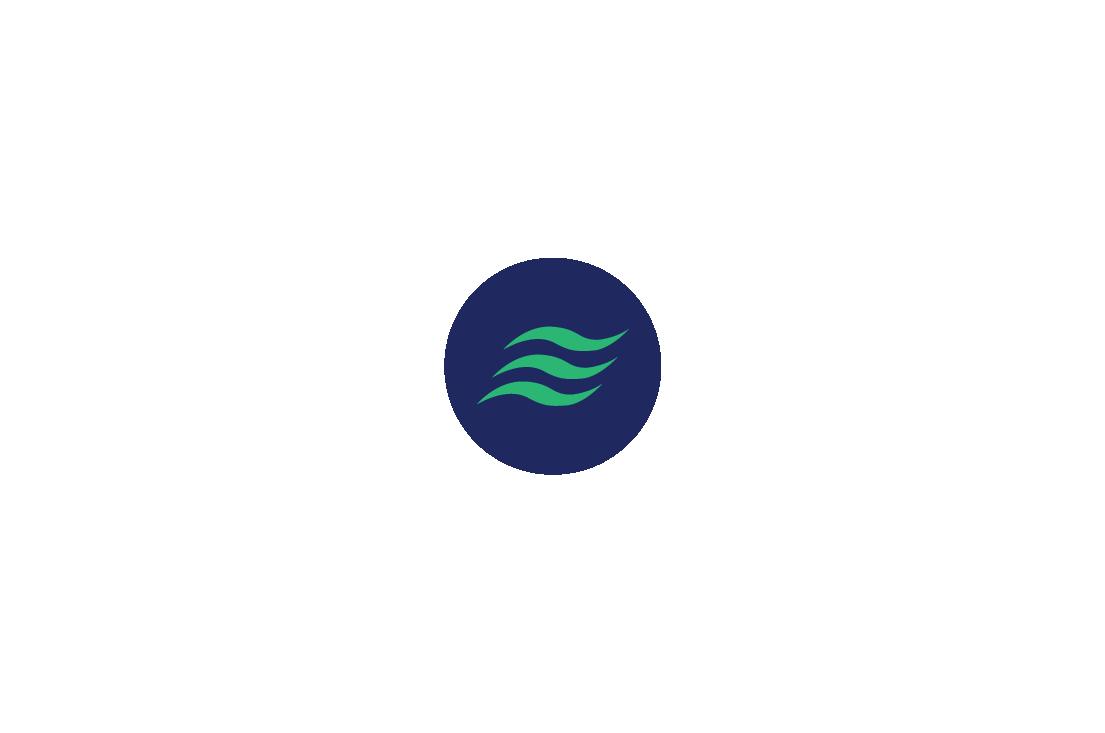 Leadflow NYC Logo