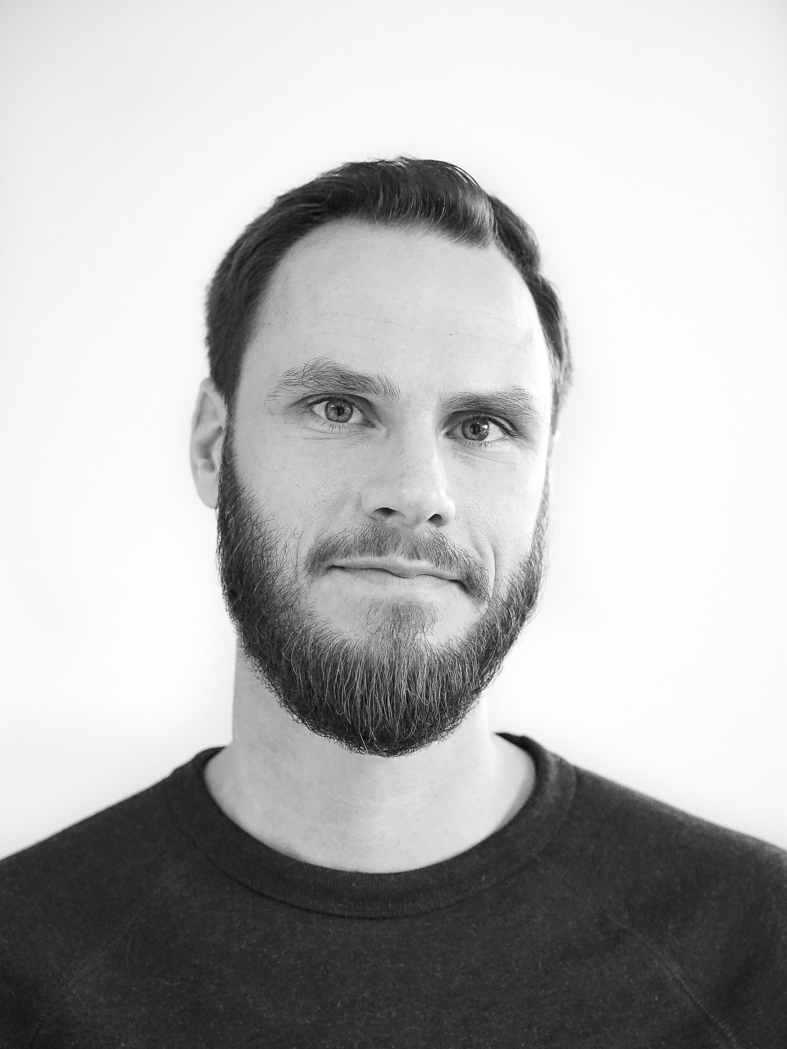 Aaron VanSchyndel
