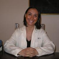 Technical director at Foregen, Elena Bondioli, Ph.D.