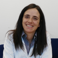 Lead Biotechnologist at Foregen, Valeria Purpura, Ph.D.