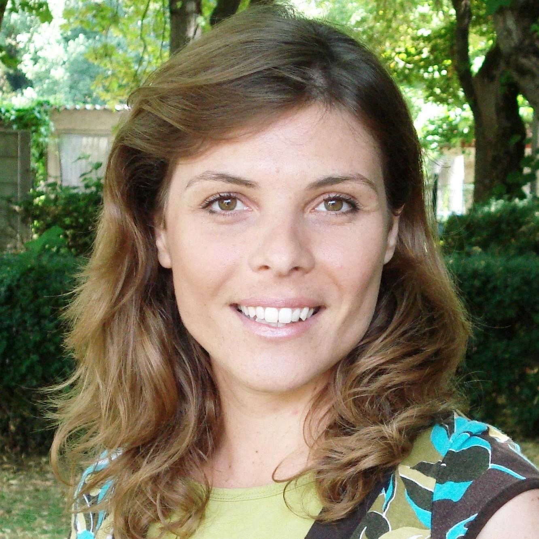 Lead Veterinary Scientist at Foregen, Angela Palumbo, Ph.D.