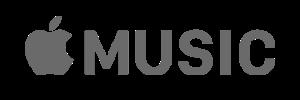 Ben Aylon on Apple Music