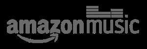 Ben Aylon on Amazon Music
