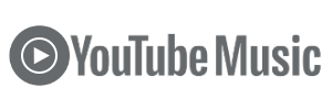 Ben Aylon - Youtube Music