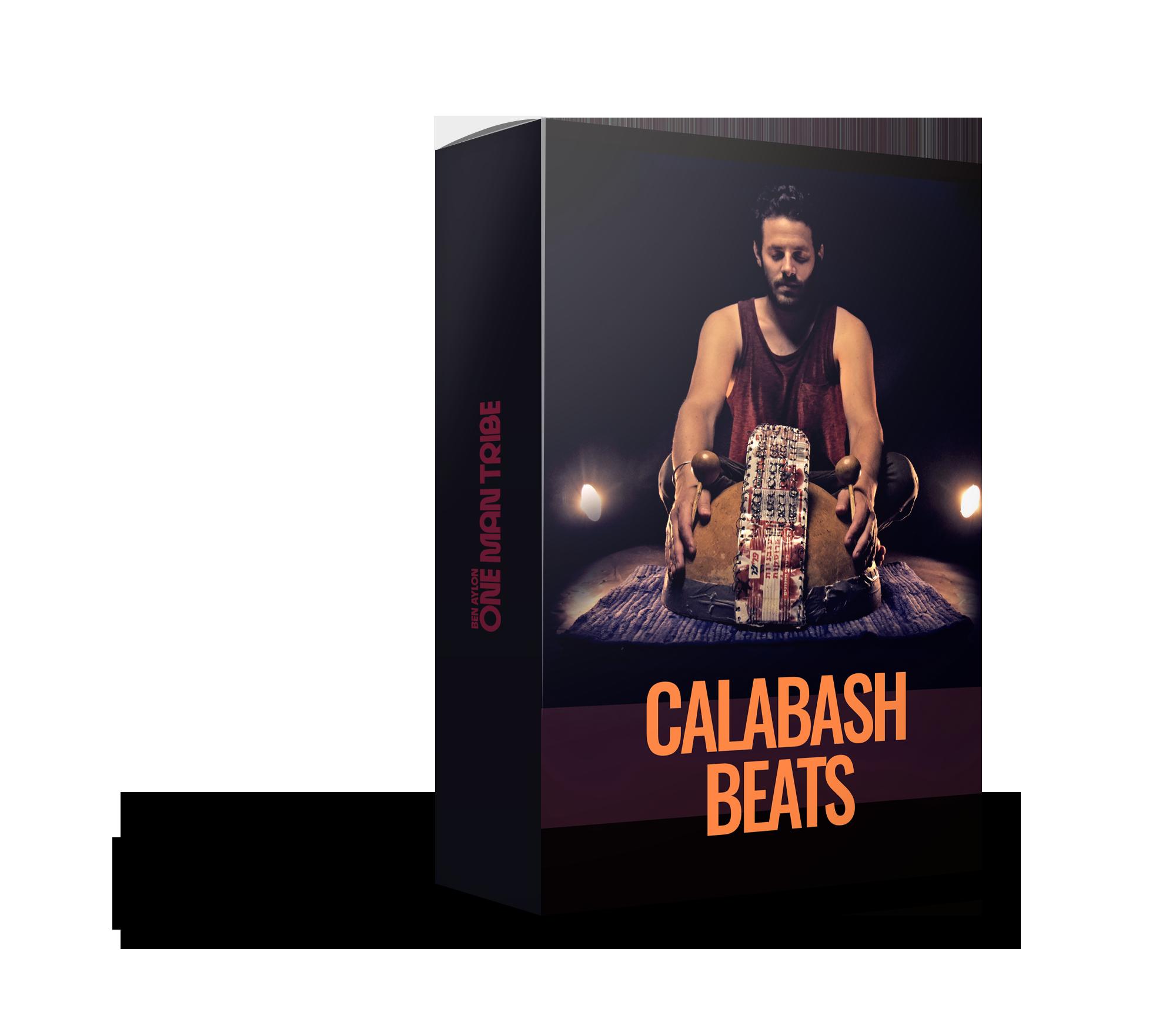 Calabash Beats