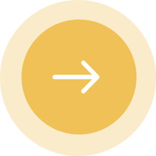 a yellow arrow