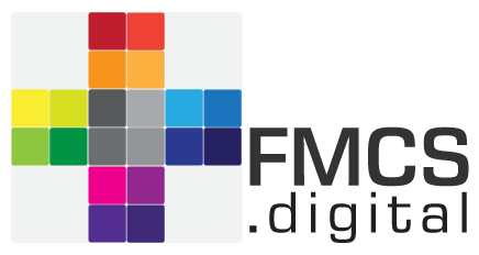 logo fmcs.digital