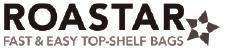 Rostar Icon
