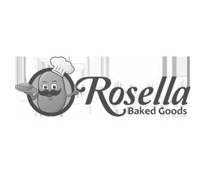 Rosella Good Icon