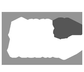 Ann & Ashley Icon