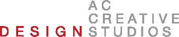 accs design logo