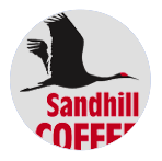 Sandhill Coffee Owner