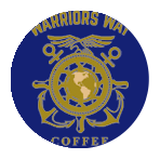 Warriors Way Coffee Owner